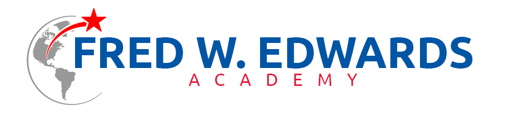 Fred W. Edwards Academy